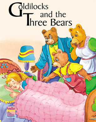 Goldilocks And The Three Bears – NorthmanTrader