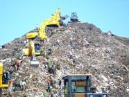 Mountain_of_garbage