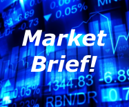 Market Brief