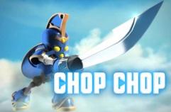 Chop_Chop