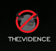 evidence M
