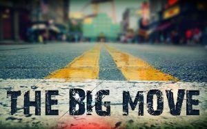move1.jpg?w=300&h=188&width=300