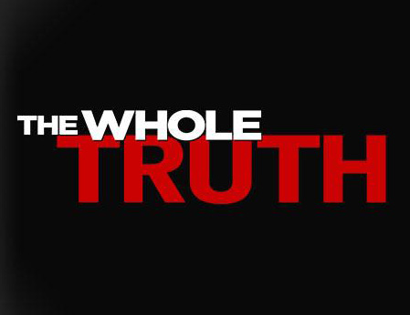 whole_truth_2