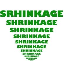 shrinkage-boost-mobile-review